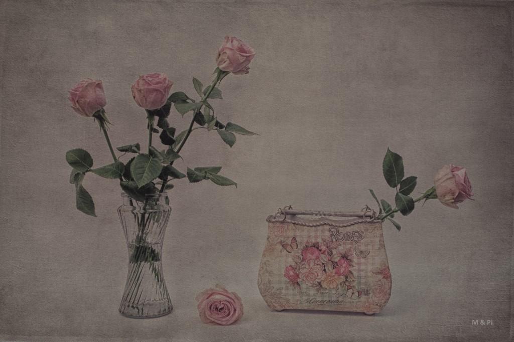 Una-compra-de-lo-más-floral